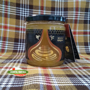 полифлорен натурален мед