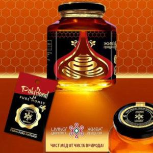полифлорен био мед