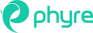 Плащане с Phyre електронен портфейл в Моята Ферма
