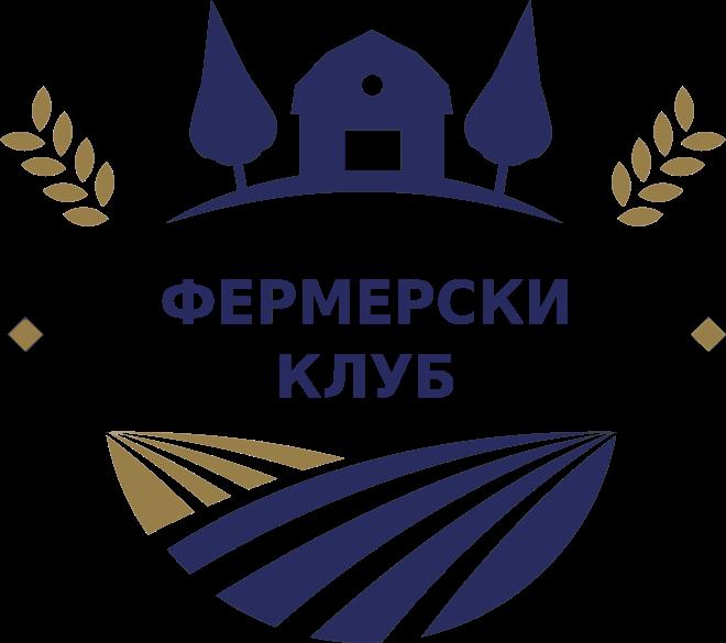 Фермерски клуб